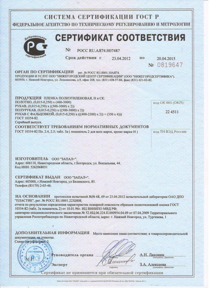 Сертификация ковровых покрытий в екатеринбурге сертификация 9000